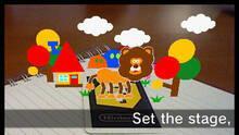 Imagen 6 de Freakyforms: Your Creations, Alive! eShop