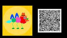 Imagen 7 de Freakyforms: Your Creations, Alive! eShop