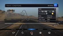 Imagen 588 de Gran Turismo 6