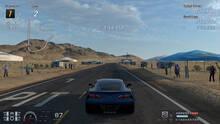 Imagen 591 de Gran Turismo 6