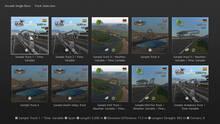 Imagen 593 de Gran Turismo 6