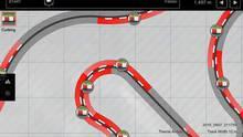 Imagen 594 de Gran Turismo 6