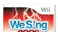 Imagen 1 de We Sing Rock!