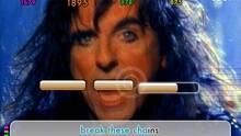 Imagen 3 de We Sing Rock!