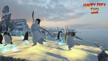 Imagen 3 de Happy Feet 2