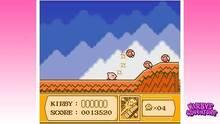 Imagen 2 de Kirby's Adventure 3D Classics