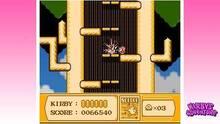 Imagen 3 de Kirby's Adventure 3D Classics