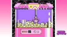 Imagen 4 de Kirby's Adventure 3D Classics