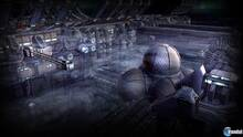 Imagen 11 de Fusion: Genesis XBLA