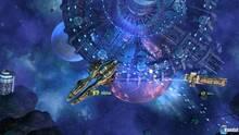 Imagen 7 de Fusion: Genesis XBLA