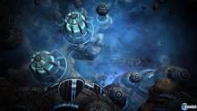 Imagen 9 de Fusion: Genesis XBLA