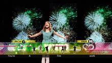 Imagen 2 de Karaoke Revolution Glee: Volume 3