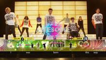Imagen 3 de Karaoke Revolution Glee: Volume 3