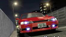 Imagen Tokyo Xtreme Racer 3