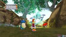 Imagen 1 de Rayman 3 HD PSN