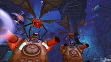 Imagen 2 de Rayman 3 HD PSN