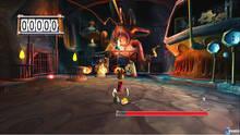 Imagen 3 de Rayman 3 HD PSN