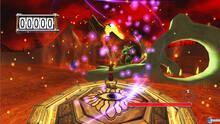 Imagen 4 de Rayman 3 HD PSN