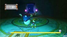 Imagen 5 de Rayman 3 HD PSN