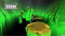 Imagen 6 de Rayman 3 HD PSN