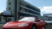 Imagen 9 de Test Drive: Ferrari Racing Legends