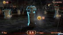 Imagen 32 de Mortal Kombat
