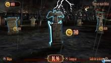 Imagen 33 de Mortal Kombat