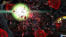 Imagen 34 de Mortal Kombat