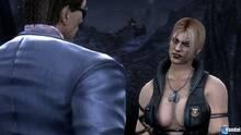 Imagen 36 de Mortal Kombat