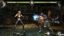 Imagen 37 de Mortal Kombat