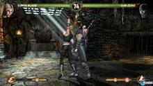 Imagen 38 de Mortal Kombat