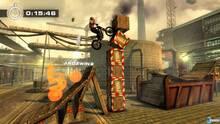 Urban Trial Freestyle PSN