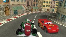 Imagen 2 de Cars 2: El Videojuego
