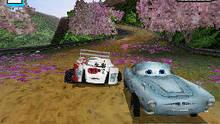 Imagen 3 de Cars 2: El Videojuego