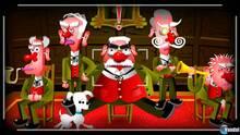 Imagen 6 de Frobisher Says! PSN