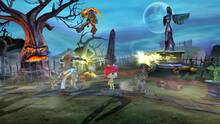 Imagen 210 de PlayStation All-Stars Battle Royale