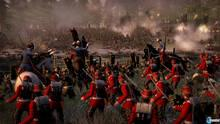Imagen 50 de Total War Shogun 2: La caída de los Samurái