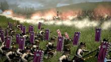 Imagen 51 de Total War Shogun 2: La caída de los Samurái