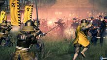 Imagen 53 de Total War Shogun 2: La caída de los Samurái