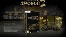 Imagen 82 de Total War: Shogun 2