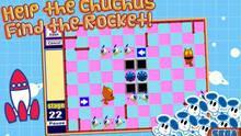 Imagen ChuChu Rocket!