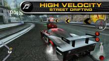 Imagen NEED FOR SPEED Shift