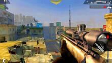 Imagen 2 de Modern Combat 2: Black Pegasus