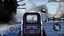 Imagen 3 de Modern Combat 2: Black Pegasus