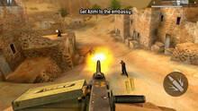 Imagen 4 de Modern Combat 2: Black Pegasus