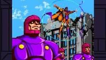 Imagen X-Men
