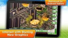 Imagen 3 de SimCity Deluxe