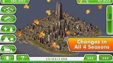 Imagen 4 de SimCity Deluxe