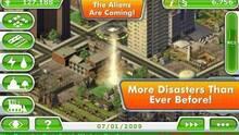 Imagen 5 de SimCity Deluxe