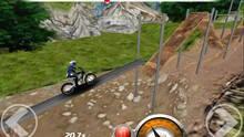 Imagen 2 de Trial Xtreme
